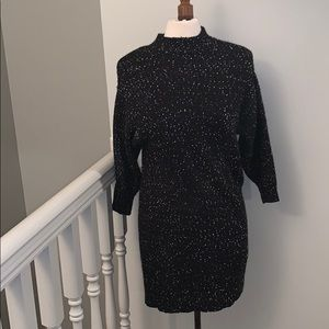 Zara Knit Collection Size 11/12 Sweater